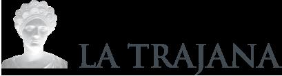 Shop – La Trajana